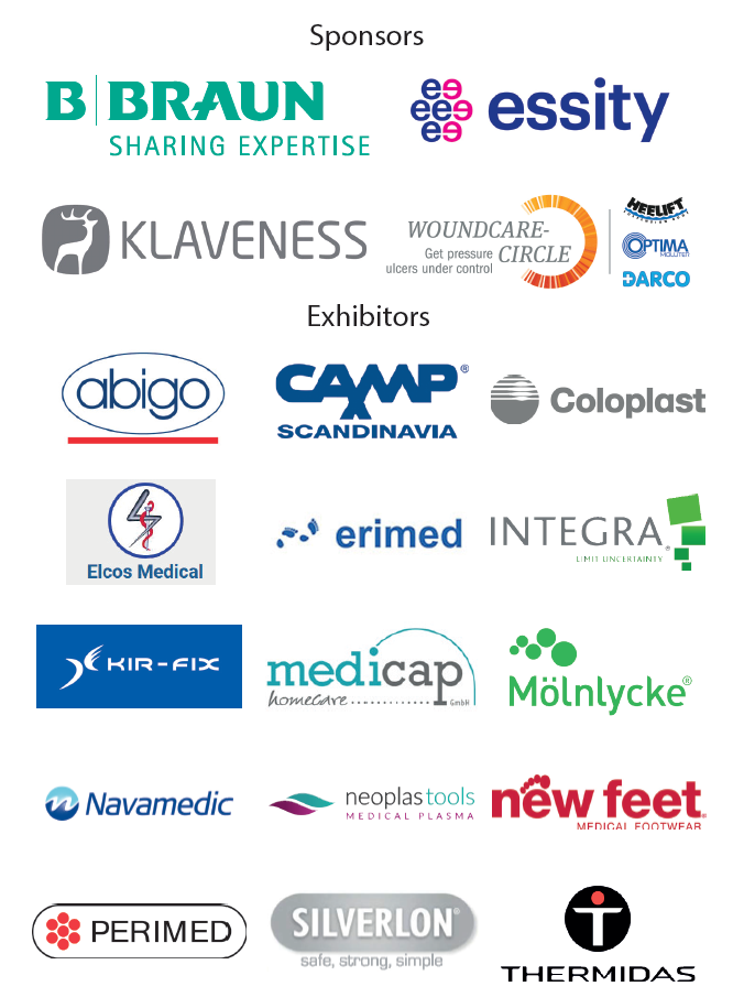 NDF_2018_Sponsors_and_exhibitors.PNG